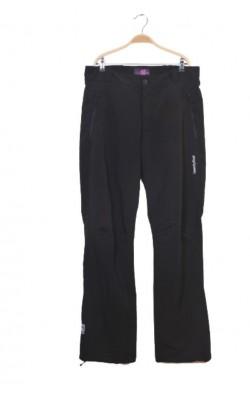 Pantaloni softshell Twentyfour Norway, marime 48