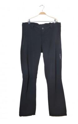 Pantaloni softshell Twentyfour Norway, marime XXL