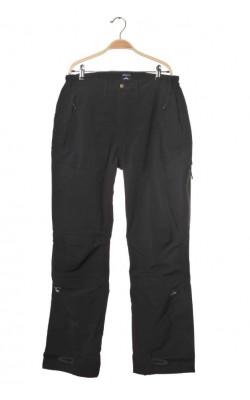 Pantaloni softshell Univern, marime 44