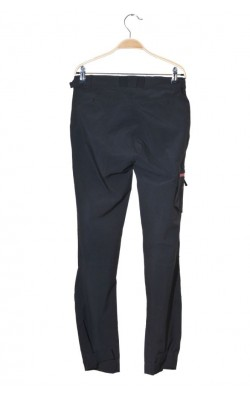 Pantaloni softshell Vikafjell, marime 34
