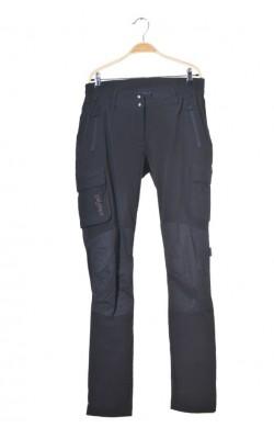 Pantaloni softshell Vikafjell, marime L