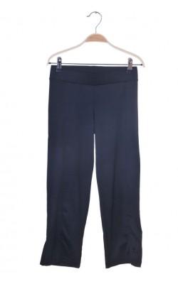 Pantaloni sport Brooks, 12 ani