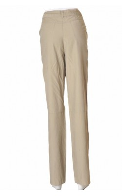 Pantaloni sport casual Friday by Kappahl, marime 42