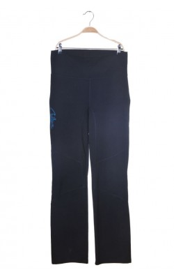 Pantaloni sport Chillaz, marime 40