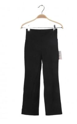 Pantaloni sport Danskin, 6-7 ani