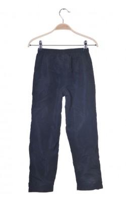 Pantaloni sport fas subtire LA Gear, 7-8 ani