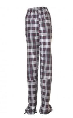 Pantaloni sport impermeabili Redhill, marime 4XL