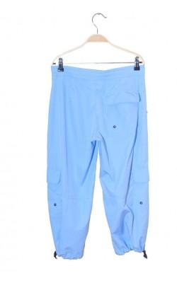 Pantaloni sport Kappa, marime S