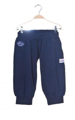 Pantaloni sport Marin Alpin, marime S