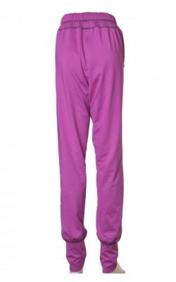 Pantaloni sport Mxdc, marime L