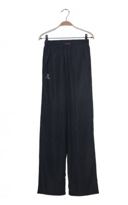 Pantaloni sport Mxdc, marime S