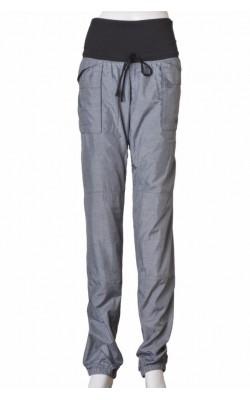 Pantaloni sport Nike Dry-Fit, marime 40