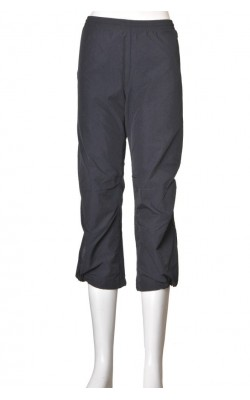 Pantaloni sport Nike, marime L