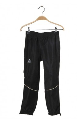 Pantaloni sport Odlo, 6 ani