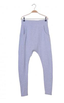 Pantaloni sport Only, tur lasat, marime XS