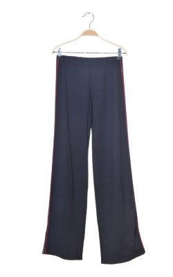 Pantaloni sport Rohnisch, marime S