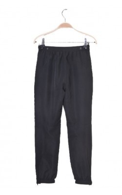 Pantaloni sport sezon rece Craft, 8-10 ani