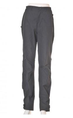 Pantaloni sport Stormberg, membrana Proretex, marime S