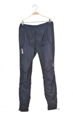 Pantaloni sport Swix, marime L