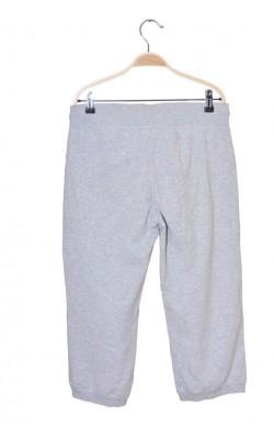 Pantaloni sport trei sferturi H&M L.o.g.g., marime 40