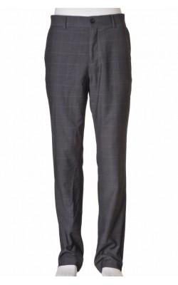 Pantaloni stofa Jack&Jones Premium, marime 50