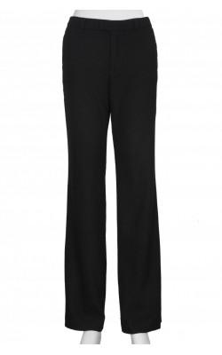 Pantaloni stofa lana Stella Nova, marime 36