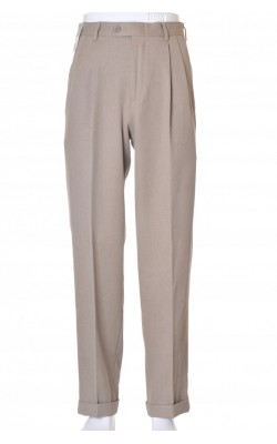 Pantaloni office Liz Claiborne, marime 30