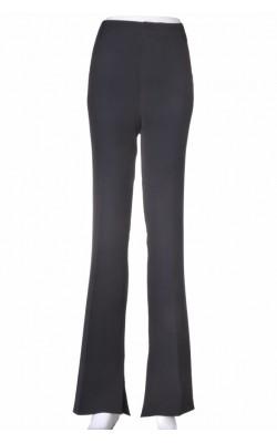 Pantaloni Bik Bok, marime L