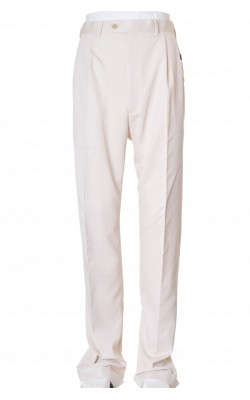 Pantaloni amestec vascoza Chaps, marime 36
