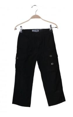 Pantaloni Stormberg, 4-5 ani