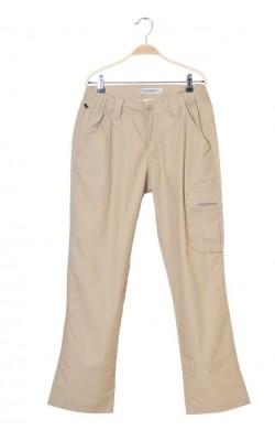 Pantaloni Stormberg Austheia, marime 40