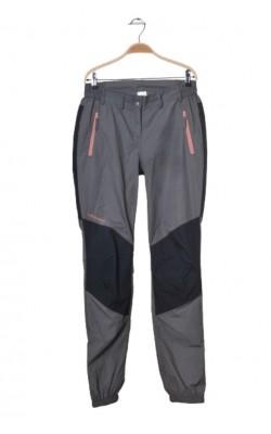 Pantaloni Stormberg Gutulia, marime 38