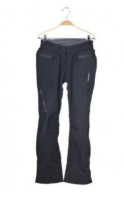 Pantaloni Stormberg Layer 2 Proretex, 12-13 ani