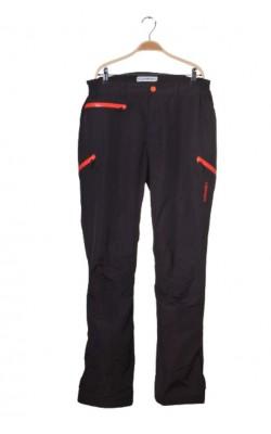 Pantaloni Stormberg Vatnedal, membrana Proretex, marime 44