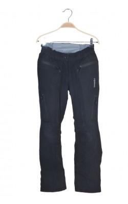 Pantaloni Stormberg Veiviser membrana Proretex, 10-11 ani