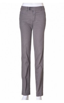 Pantaloni stretch Esprit, marime 38
