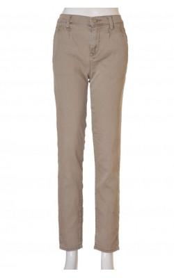 Pantaloni stretch Gap sexy boyfriend, marime 40