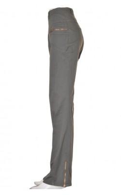 Pantaloni stretch Myself, marime 52