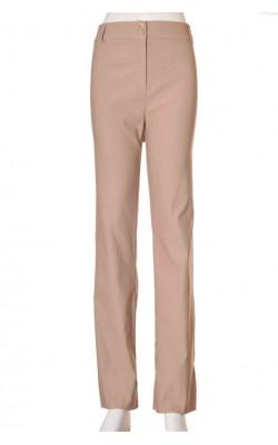 Pantaloni stretch Remain, marime 44