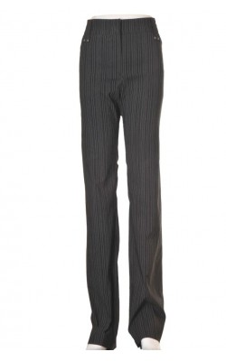 Pantaloni stretch Xlnt by Kappahl, mairme 52