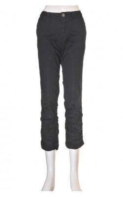 Pantaloni stretch Zizzi, marime 46