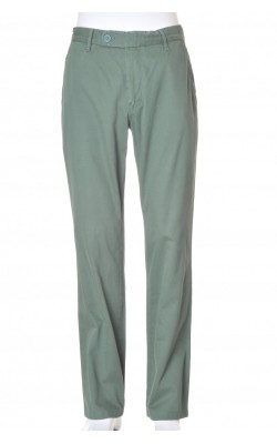 Pantaloni Sunwill, marime S