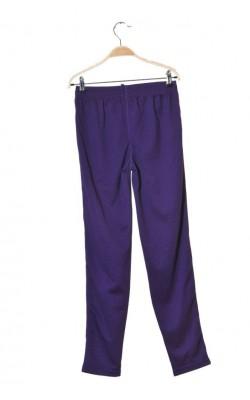 Pantaloni Swedemount Technicwear Layer 2, marime M