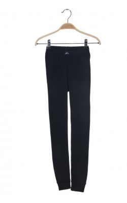 Pantaloni Swedemount Techniwear Layer 1, 8-9 ani