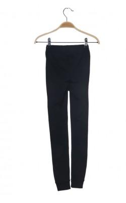 Pantaloni Swedemount Techniwear Layer 1, 8-9 ani