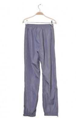 Pantaloni Swix 2-layer waterproof, marime S