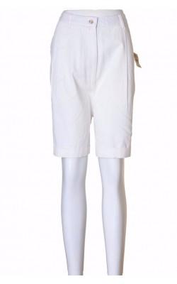 Pantaloni Talbots, marime 44