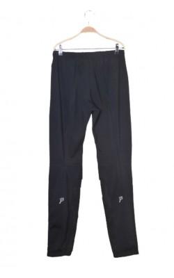 Pantaloni tehnici antrenament Bjorn Daehlie, marime 40