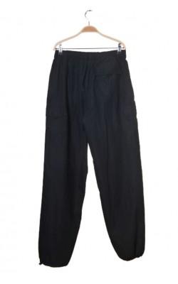 Pantaloni tehnici multifunctionali, marime M
