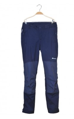 Pantaloni tehnici Skogstad, 2 straturi, marime S